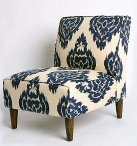 blue ikat fabric for sale - Google Search