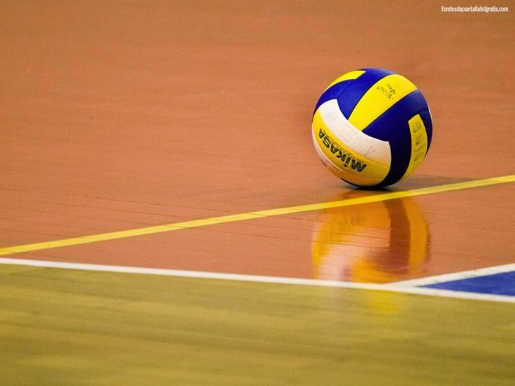 17 Best ideas about Volleyball Wallpaper on Pinterest | Volleyball