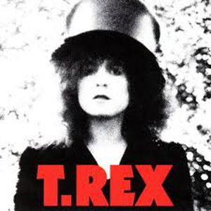 Video of the Day  T Rex Bang a Gong 1973 Midnight Special