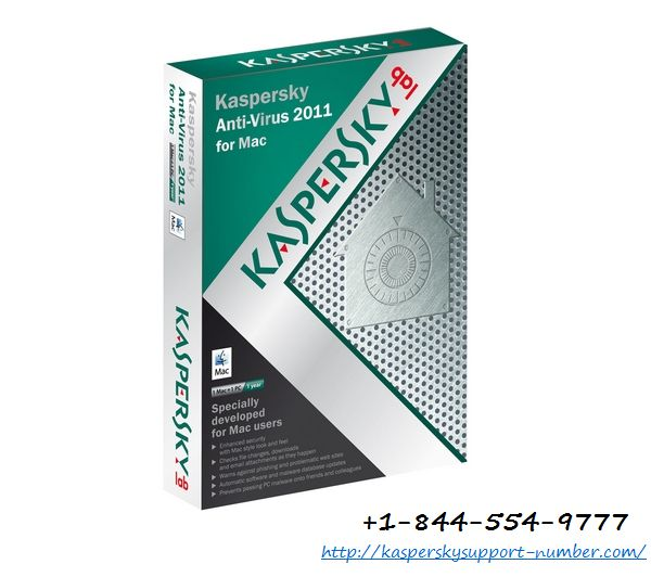 How Can I Purchase A Kaspersky Activation Code