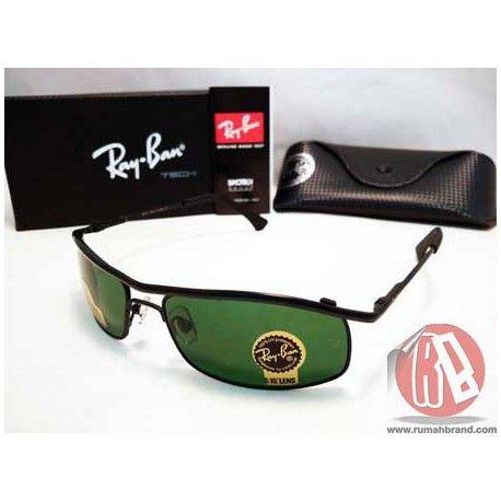 Rayban (K103) @Rp. 155.000,-  http://rumahbrand.com/kacamata/651-rayban.html