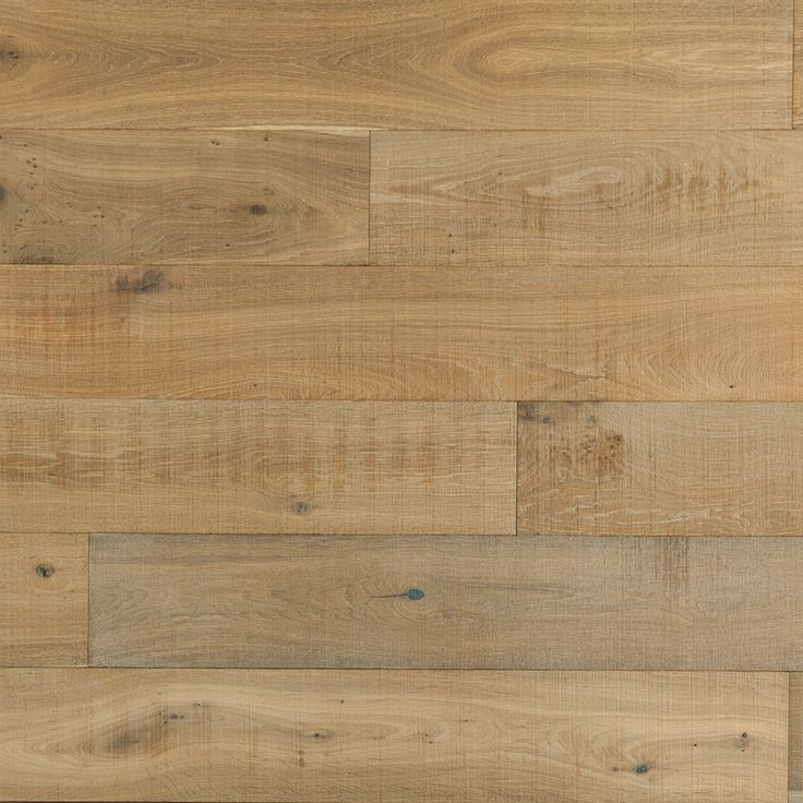 Great Lakes Wood Floors Oak Smokey Topaz   Wood Flooring Is The Most  Replaceable Material We Can Use To Construct Floors.