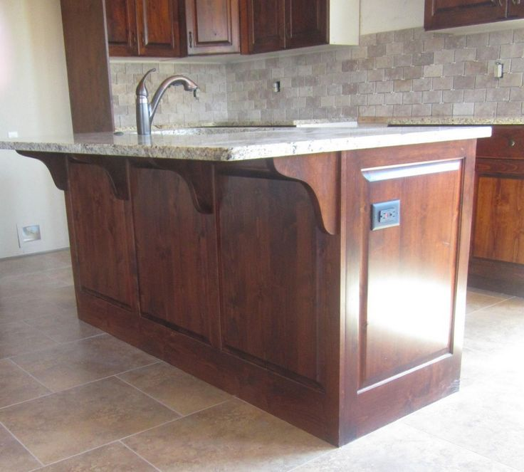 Kitchen Island Designs With Sink And Dishwasher