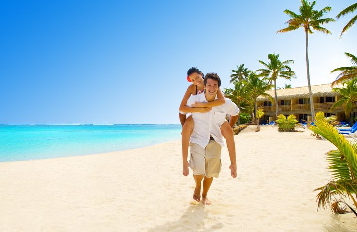 find the best and cheap Honeymoon Package at Goa. We provide the great service. Visit Us.