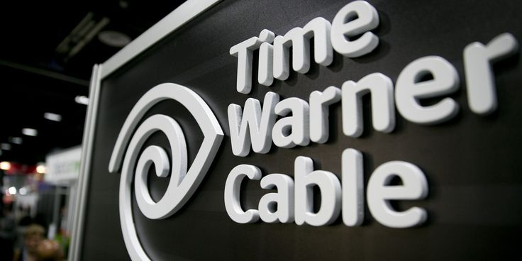 In our Petition for Investigation of Time Warner Cable (TWC) and Comcast, we point out that TWC's High-Speed Internet service has a 97 percent profit margin and a number of people asked how that statistic was derived. Simple. Time Warner Cable provides the information, [with some caveats].