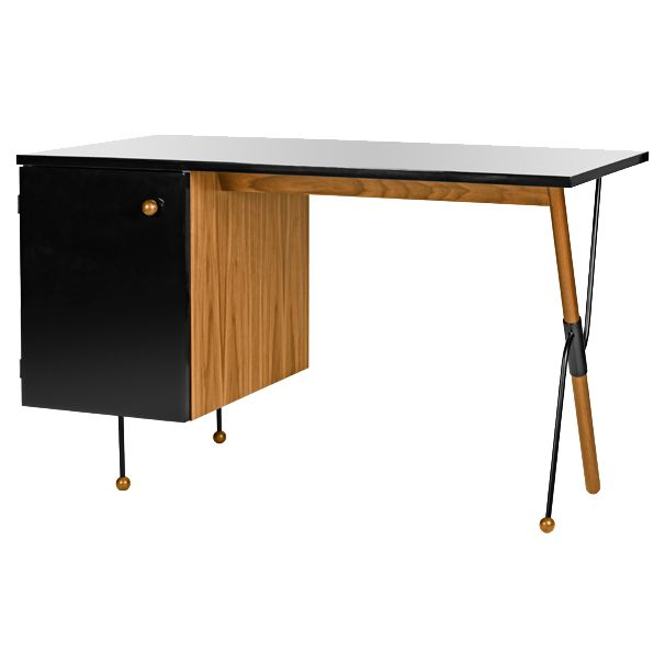 Gubi Grossman Desk