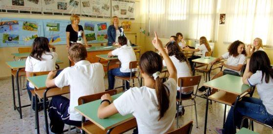 I giudizi espressi dagli studenti influiranno sul punteggio per il bonus di merito. Il preside Morandini: «Un'idea nello spirito della Buona scuola. I docenti? Sono d'accordo»