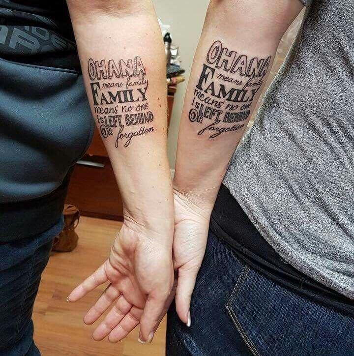 Tatuajes. de Alejandro Lovera Tatuagens inspiradoras