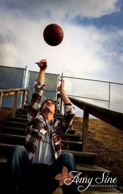 60+ trendy ideas sport photography basketball senior boys
