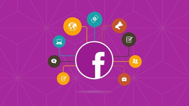 14 best udemy coupon code images on pinterest fb advertising and marketing reveal the energy of promoted posts this course will disclose to you the ability of promoted posts fandeluxe Choice Image