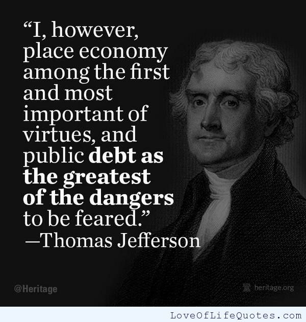 87 Best Thomas Jefferson Images On Pinterest Thomas: thomas jefferson quotes