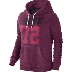 Sudadera mujer Nike 72  http://www.decathlon.es/C-1020958-?banners=banners:site-rebajas-categoria-mujer=banners
