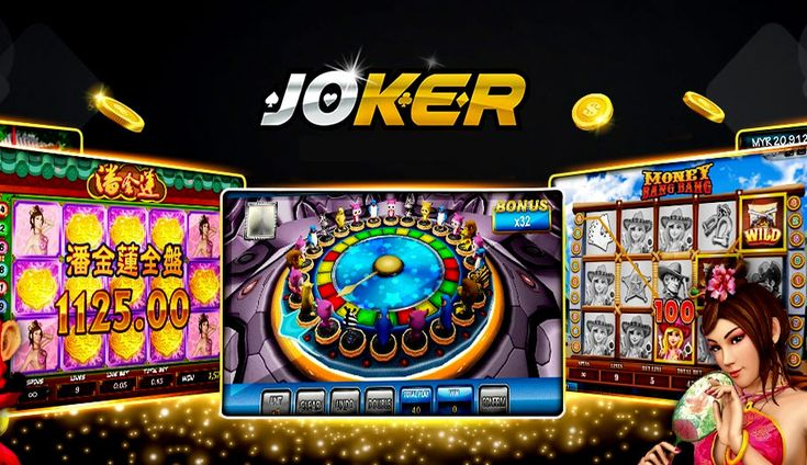 45 Best Singapore Online Slot Game Images On Pinterest