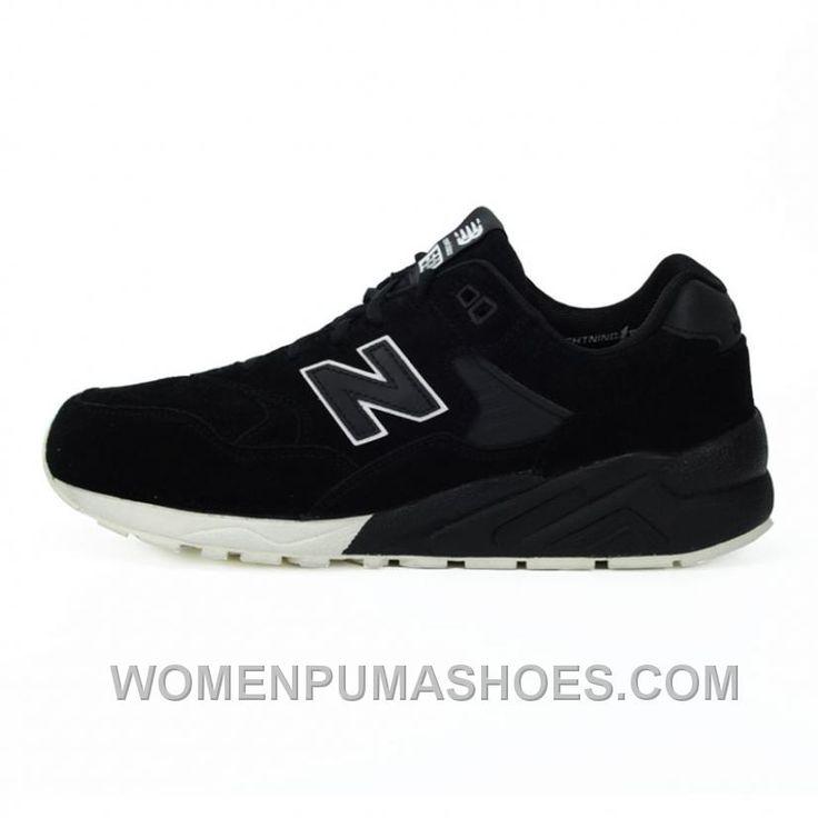 http://www.womenpumashoes.com/2016-new-balance-580-women-black-top-deals-5aqt6.html 2016 NEW BALANCE 580 WOMEN BLACK TOP DEALS 5AQT6 Only $70.00 , Free Shipping!