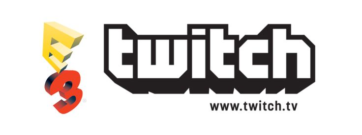 Just in case you don't fancy converting all the times like I had to - The E3 streaming times on Twitch in BST (GMT+1)