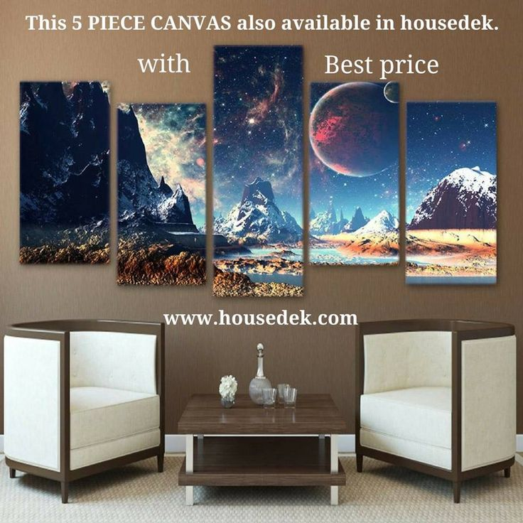 Cheap paintings on canvas buy quality picture canvas directly from china hd prints suppliers hd printed wushan planet snow lake painting on canvas room