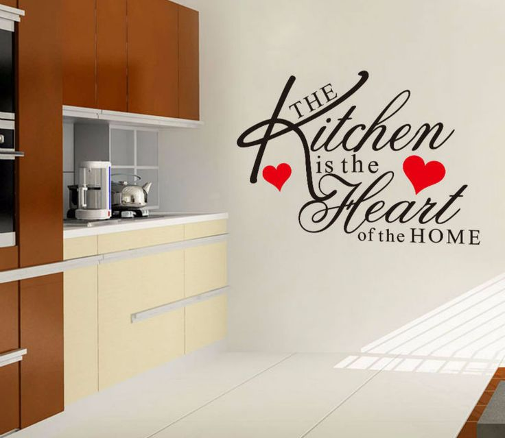 Wall Art Stickers Quotes 77 best wall decal quotes images on pinterest | wall decal quotes