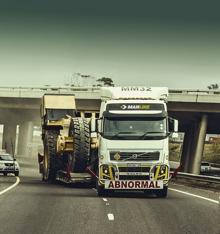 When you need to go large. #mega #heavyhaulage #abnormalload #cargo #trucks