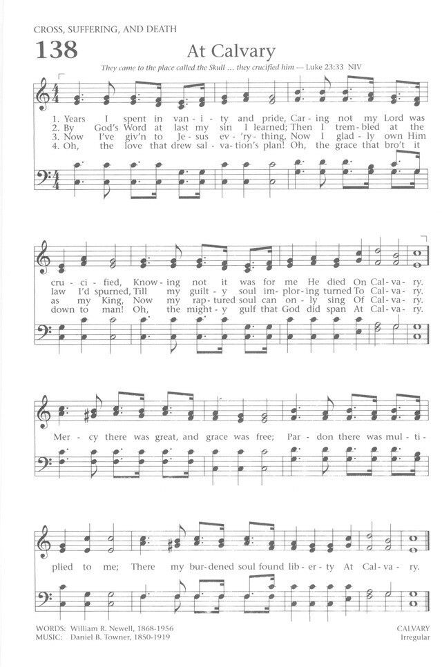 Lyric in sweet by and by lyrics : 1154 best Hymns images on Pinterest | Christian songs, Church ...