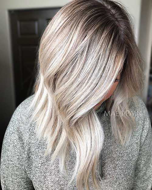 short hair styles for 25 best ideas about cool hairstyles on 8022