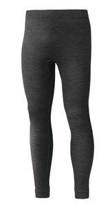 Flexiwork Seamless Wool Leggings — Snickers Workwear