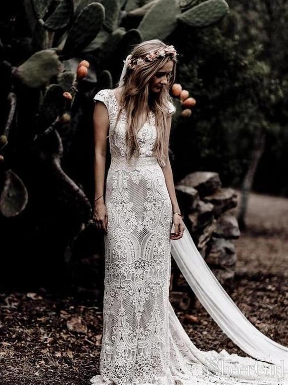 Pin On T N Wedding