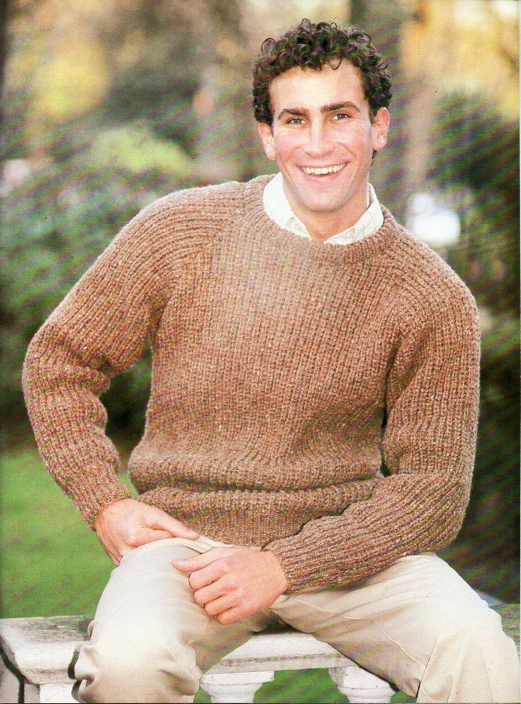 185 best Mens Knitting ... Sweaters & Vest .... Sewing patterns ...