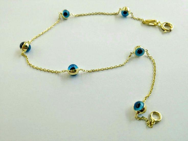 #thelittleshopAthens#goldbracelet#goldevileyebracelet#evileyebrscelet#matibracelet#greece #etsy #jewelry #bracelet #gold #evileye #blue #minimalist #goldbracelet #goldevileyebracel #handmade http://etsy.me/2zSnuxN