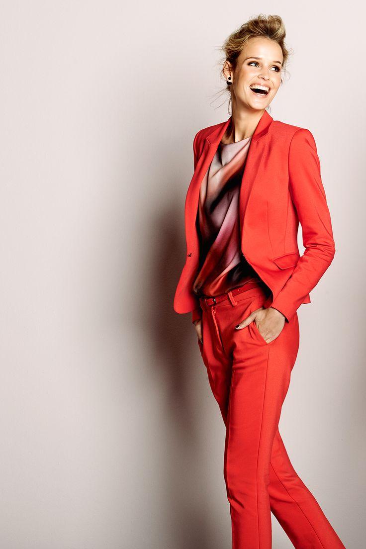17 beste afbeeldingen over Dress Red Day op Pinterest ... Steps Webshop