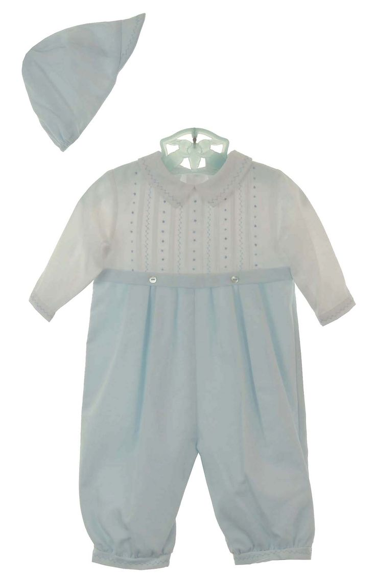7 best Christening outfits images on Pinterest   Baptism outfit ...