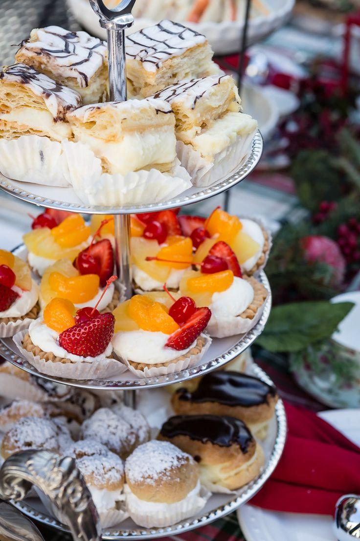 24 besten Tea party Bilder auf Pinterest | Teeparty, Der tee und ...
