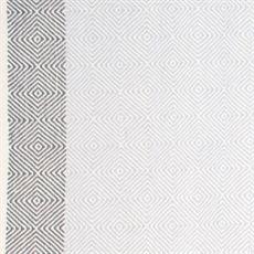 Eynsford Rug 160x230cm | Freedom Furniture and Homewares