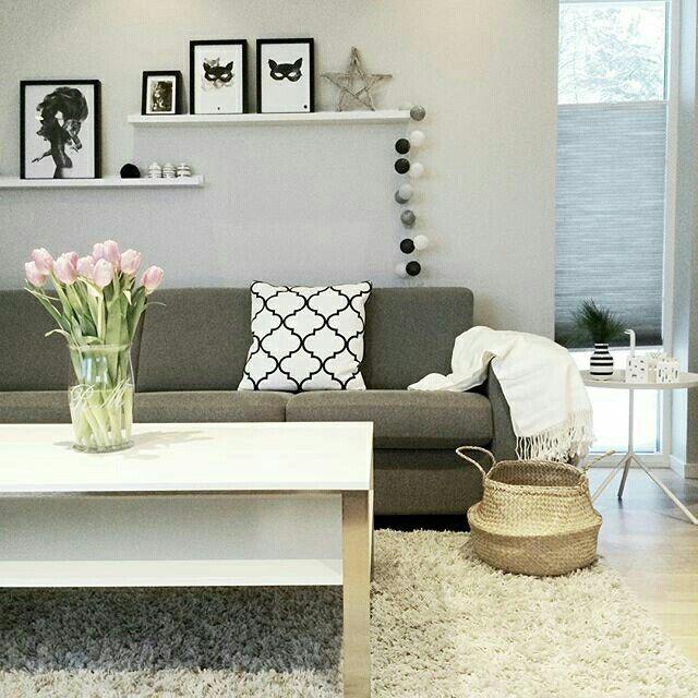 13 best Krukjes als nachtkastje   deco images on Pinterest Ikea - fixation meuble haut cuisine ikea