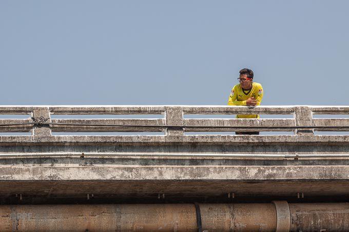 De jongetjes van Thailand. | Reynders Peter Fotografie