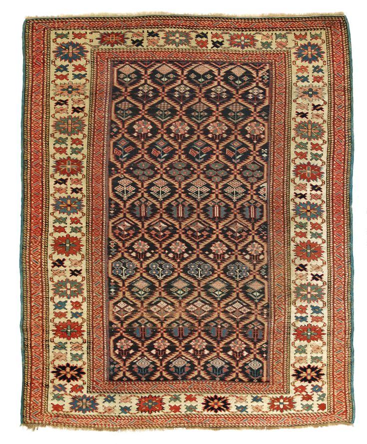Morandi tappeti oltre 100 pezzi pregiati all 39 outlet l for Outlet del design