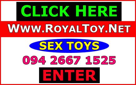 Sex Toys In Mumbai – 09426671525 – Www.RoyalToy.Net  Sex Toys In Mumbai buy sex toys Mumbai Sex Toys For Male Female In Mumbai Adult Online ...