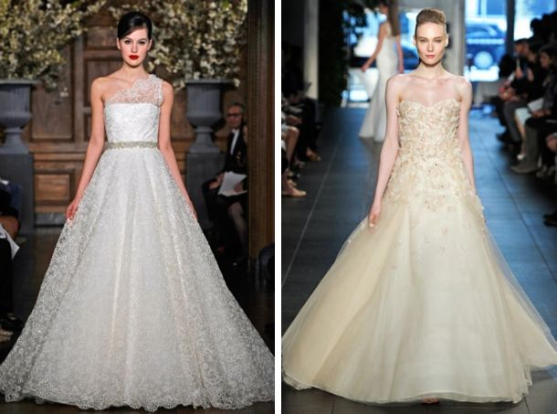 Wedding Dresses For Pear Shaped Women 54