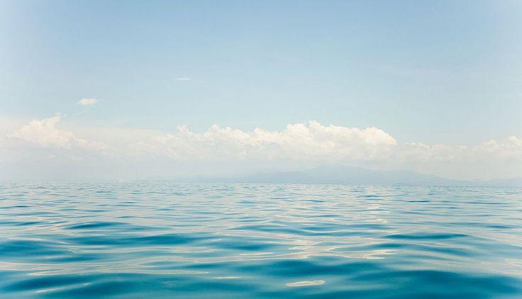 Mucem | Mucem visies op de zee