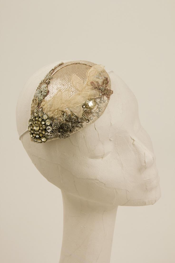 https://www.etsy.com/listing/119909728/bridal-teardrop-headdress-metallic