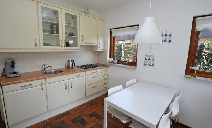Orchismient 18 De Koog-Texel-de compacte keuken-klein