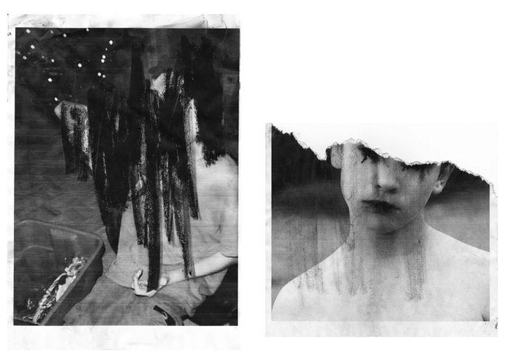teenage satanists in oklahoma by michael salerno