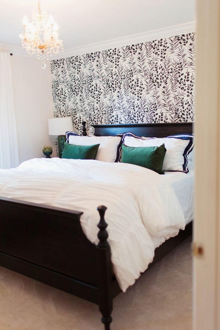Master Bedroom Wallpaper 17 Best Images About Wallpaper On Pinterest Blue Wallpapers