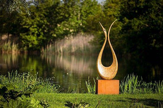 Lyrebird by Simon Gudgeon www.simongudgeon.com