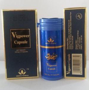 Obat Kuat Herbal Alami Ampuh Terbaik | Vig Power https://www.bukalapak.com/p/kesehatan-2359/obat-suplemen/obat-obatan/4ezn2h-jual-obat-kuat-herbal-alami-ampuh-terbaik-vig-power