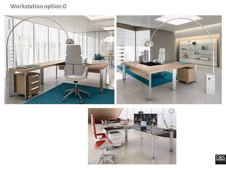 Designandspecify Office Furniture Specification And Workplace Interior Design Complimenting Storage Available With Full