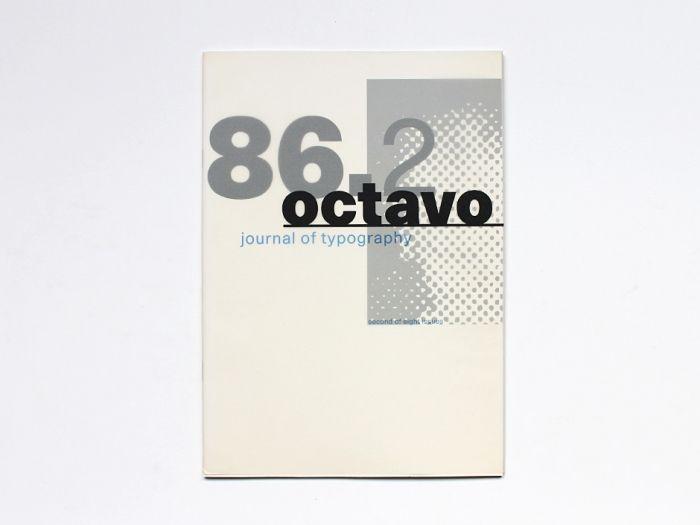 octavo2_700_525.jpg (700×525)