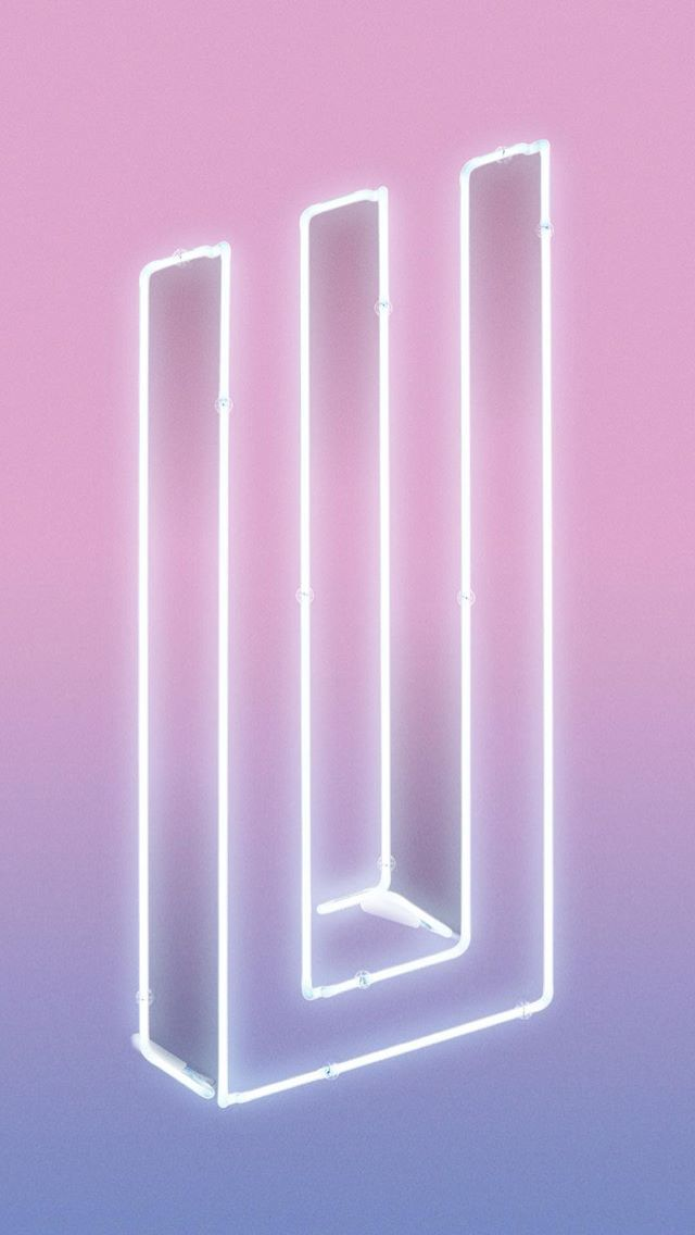 """New Paramore album """"After Laughter"""" logo Pastel wallpaper iPhone"""