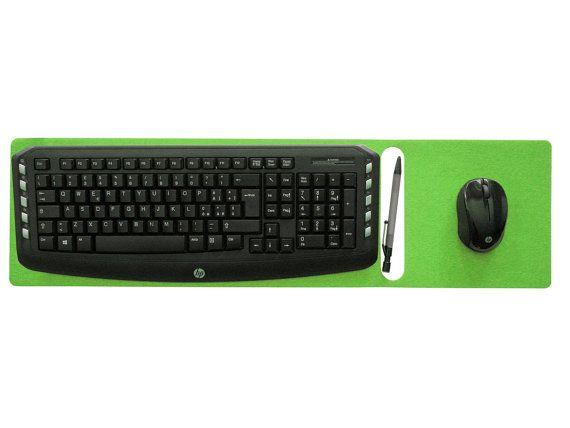 Best 25+ Office Desk Accessories Ideas On Pinterest