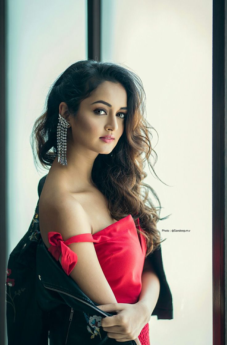 Xxx photos hd gallery south indian actress shanvi in