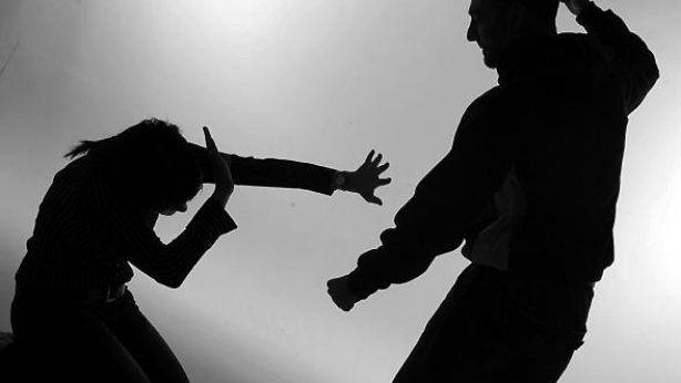 Condenan a cadena perpetua a un hombre en el primer juicio por femicidio en el país